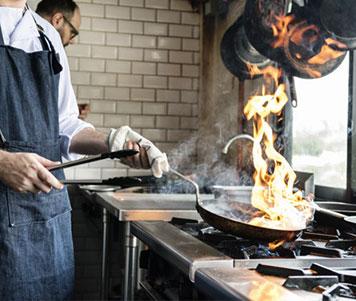 Punjab Grill | Best Fine Dine North Indian Restaurant